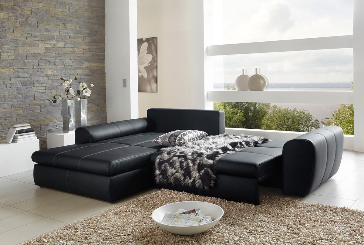 gebrauchte sofas in hamburg carprola for. Black Bedroom Furniture Sets. Home Design Ideas