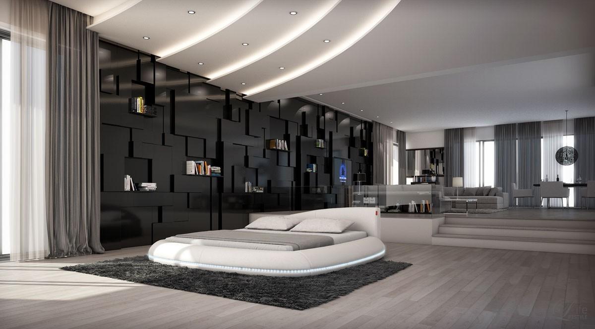betonwand an einem treppenaufgang im au enbereich zu sanieren arbeit bearbeitung wand. Black Bedroom Furniture Sets. Home Design Ideas