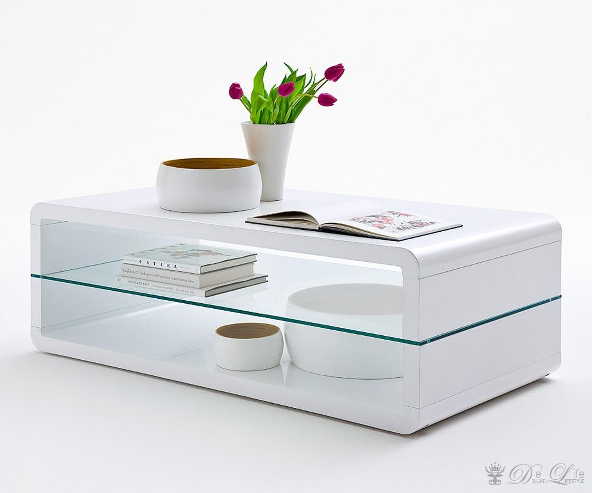 download moderner wohnzimmertisch | sohbetzevki.net - Wohnzimmertisch Modern