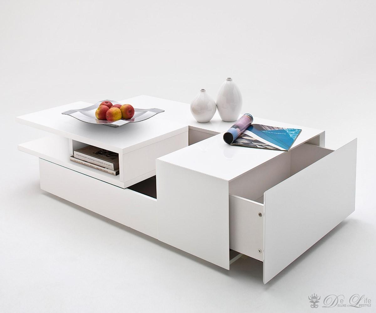 wohnzimmertisch modern ~ raum- und möbeldesign-inspiration - Wohnzimmertisch Modern