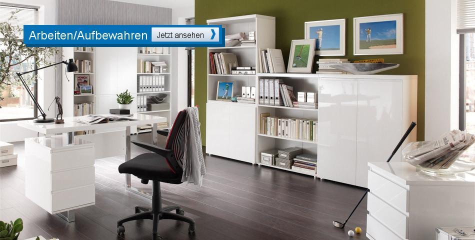 moderne einrichtungsideen g nstig bei m bel modern. Black Bedroom Furniture Sets. Home Design Ideas