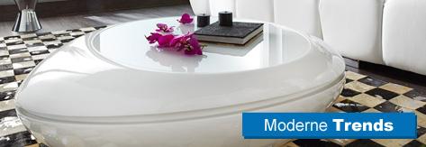 Moderne Einrichtungsideen   günstig bei Möbel Modern