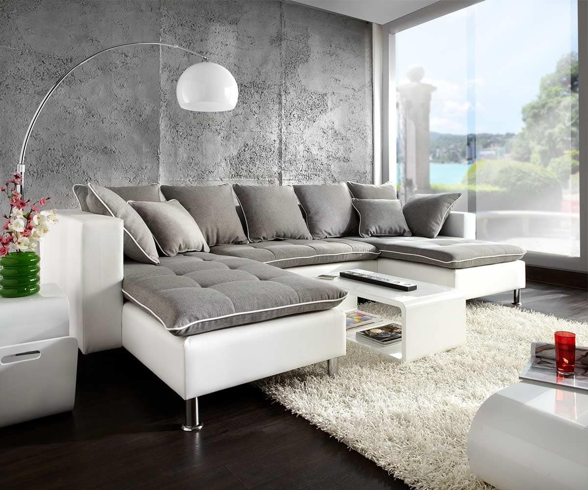 sofa tiefe sitzflche cool durch die tiefe niedrige sitzflche mit der auflage und den armlehnen. Black Bedroom Furniture Sets. Home Design Ideas